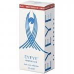EYEYE Hydraclair Eye care solution - 15ml
