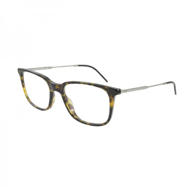 Eyeglasses Christian Dior Homme Blacktie 232 3MA
