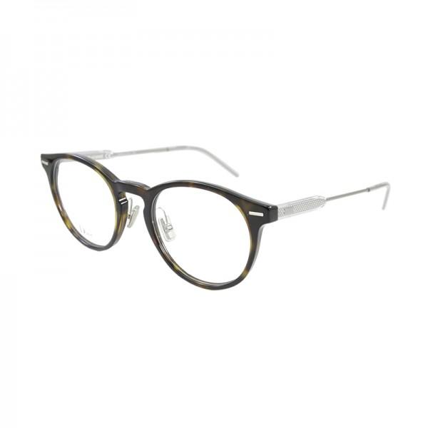 Eyeglasses Christian Dior Homme Blacktie 236 086