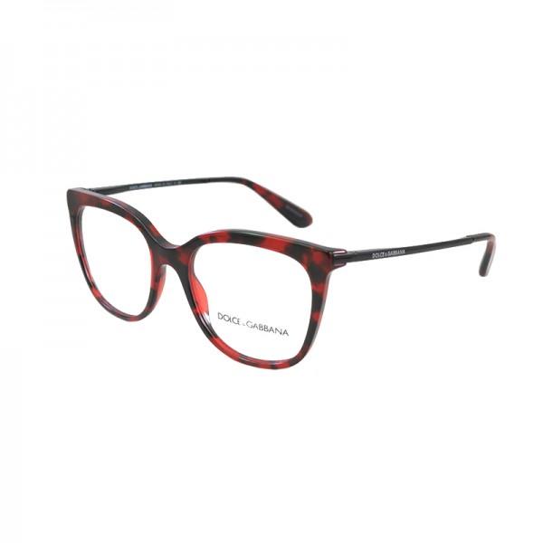 Eyeglasses Dolce & Gabbana 3259 2889