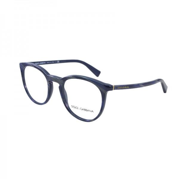 Eyeglasses Dolce & Gabbana 3269 3092