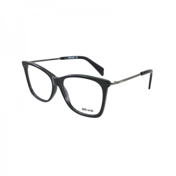 Eyeglasses Just Cavalli 0705 001