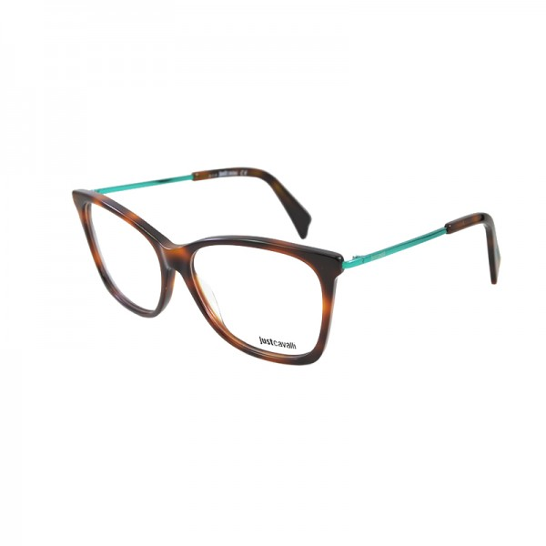 Eyeglasses Just Cavalli 0705 053