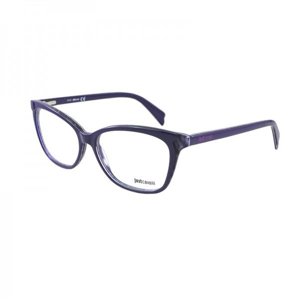 Eyeglasses Just Cavalli 0709 083