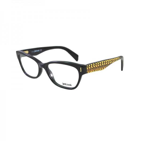 Eyeglasses Just Cavalli 0746 A01