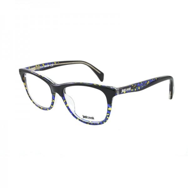 Eyeglasses Just Cavalli 0749 092