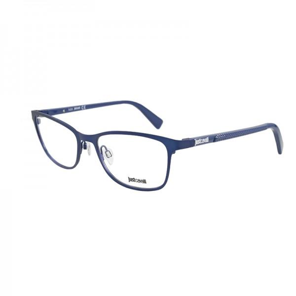 Eyeglasses Just Cavalli 0764 092