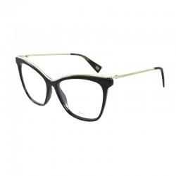 Γυαλιά Οράσεως Marc Jacobs 166 807 4f19ba53a3c