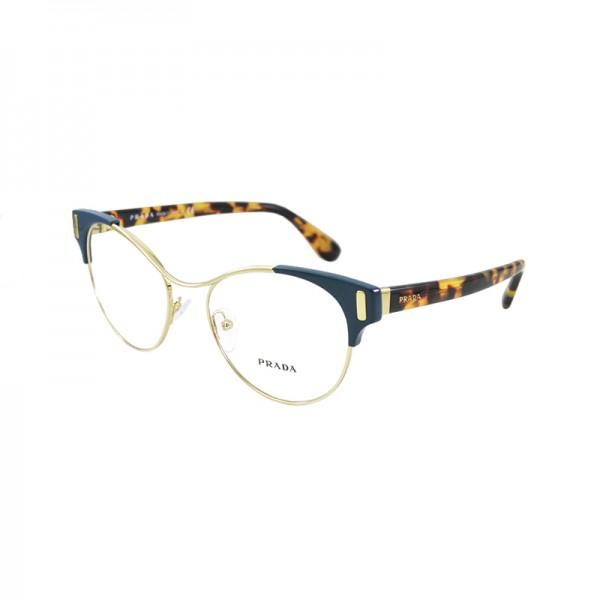 Γυαλιά Οράσεως Prada 61TV VAY-1O1 9a4d0dac28f