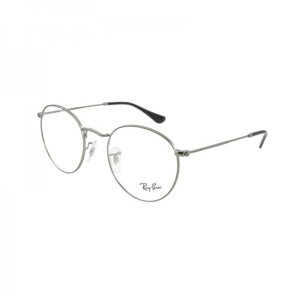 Eyeglasses Ray Ban 3447V 2620