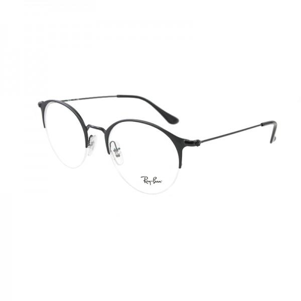 Γυαλιά Οράσεως Ray Ban 3578V 2904 1cc72cbdfa6