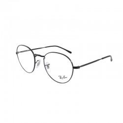 f8afdac722 Γυαλιά Οράσεως Ray Ban 3582V 2760