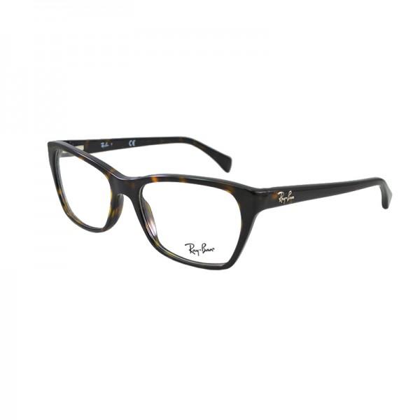 Eyeglasses Ray Ban 5298 2012