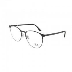 Γυαλιά Οράσεως Ray Ban 6375 2944 44589a2e4fe