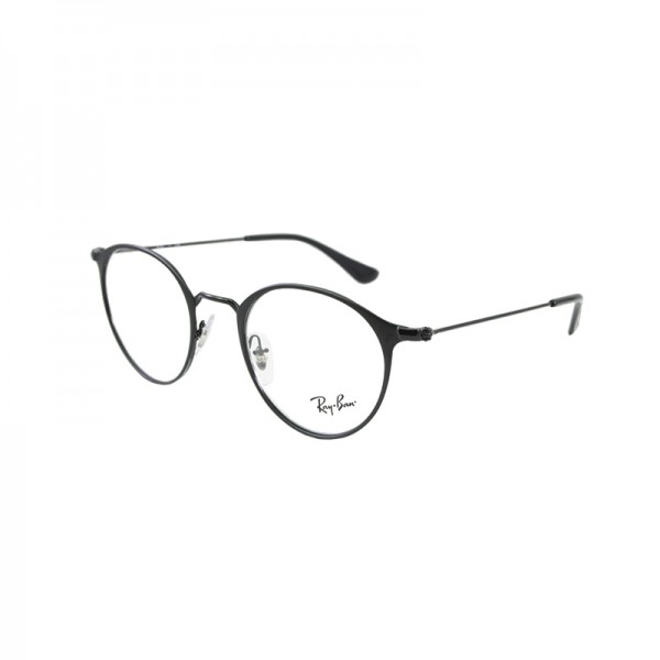 Eyeglasses Ray Ban 6378 2904