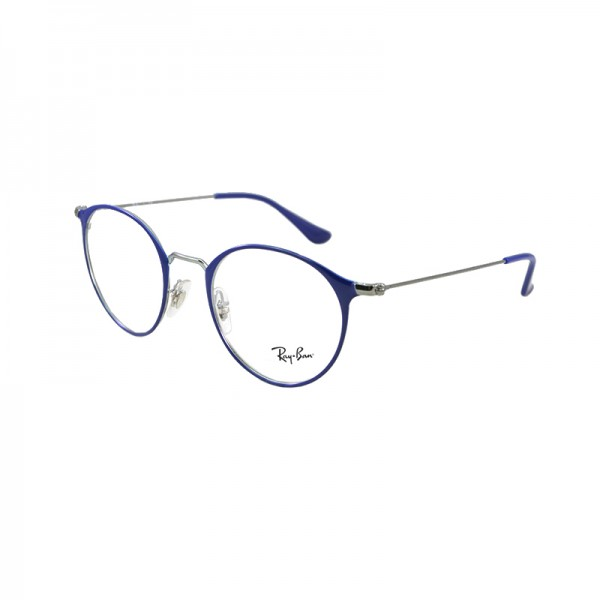 Eyeglasses Ray Ban 6378 2906
