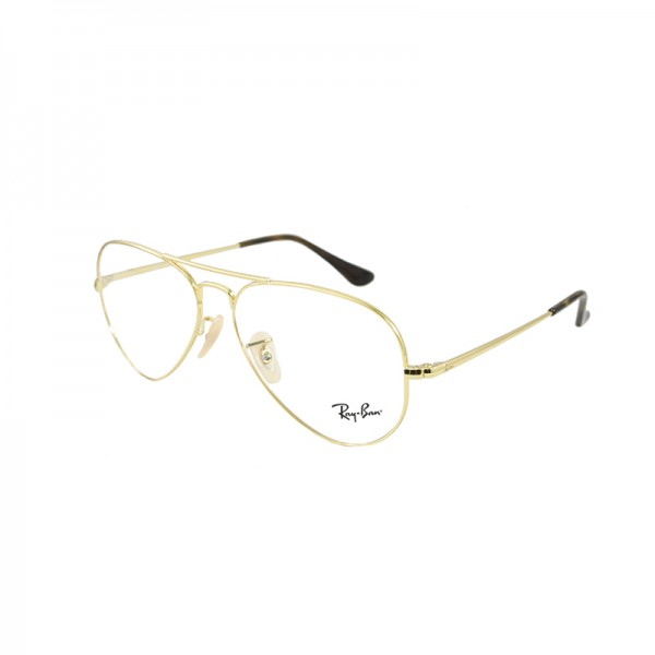 Eyeglasses Ray Ban 6489 2500