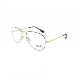 Γυαλιά Οράσεως Ray Ban 6489 2946 a53413ea039