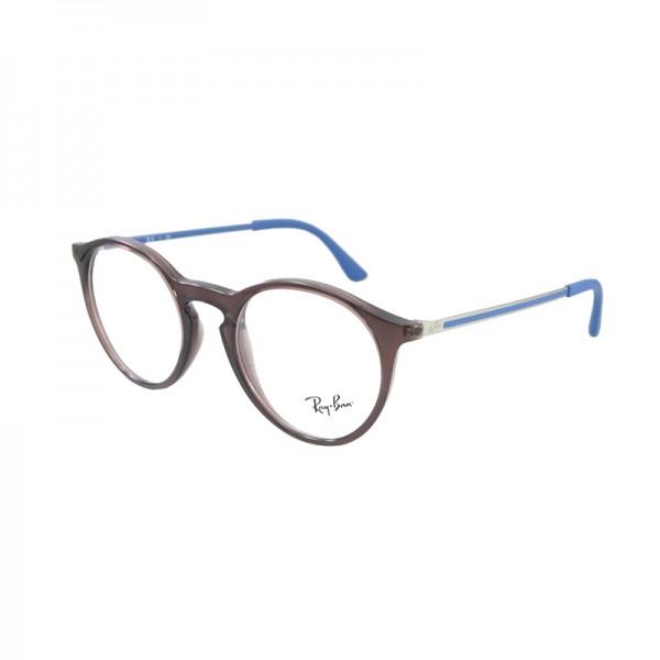 Eyeglasses Ray Ban 7132 5720