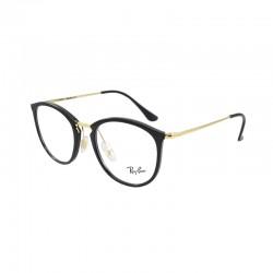Γυαλιά Οράσεως Ray Ban 7140 2000 aa14eb36aee