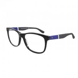 Γυαλιά Οράσεως Tommy Hilfiger 1406 FMV 655cde125a9