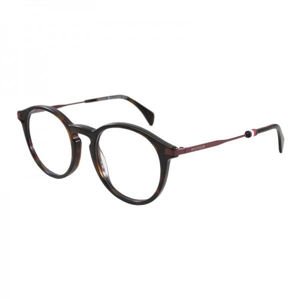 Γυαλιά Οράσεως Tommy Hilfiger 1471 086 7cf39e2a3b6
