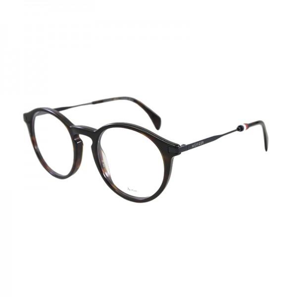 Γυαλιά Οράσεως Tommy Hilfiger 1471 2RT da6605d2937