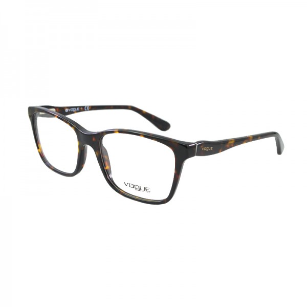 Eyeglasses Vogue 2907 W656