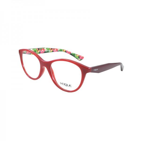 Eyeglasses Vogue 2988 2340
