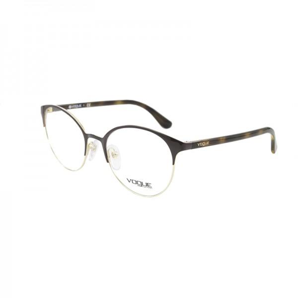 Eyeglasses Emporio Vogue 4011 997