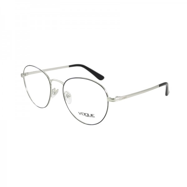 Eyeglasses Vogue 4024 352