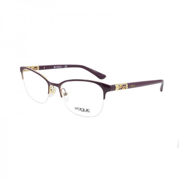Eyeglasses Vogue 4067 5060