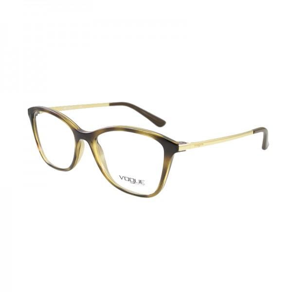 Eyeglasses Vogue 5152 W656