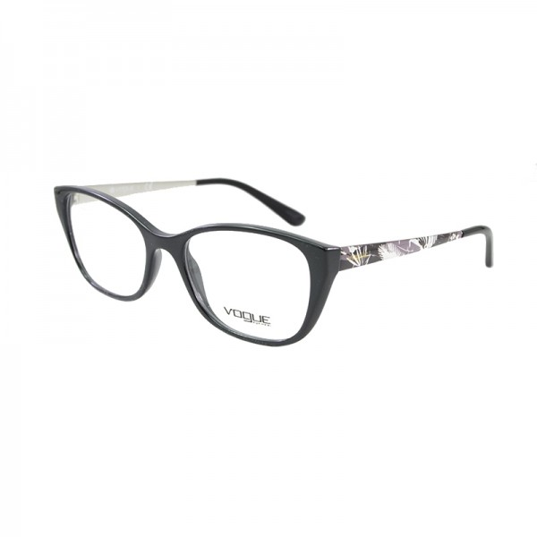 Eyeglasses Emporio Vogue 4190 W44