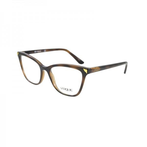 Γυαλιά Οράσεως Vogue 5206 2386 d505ad2adb0