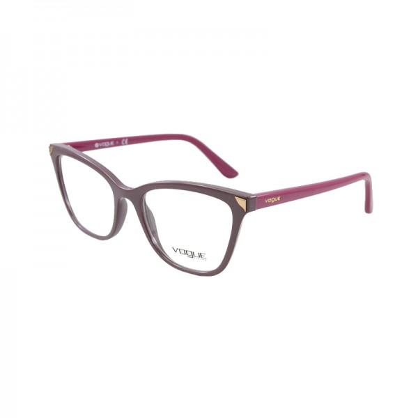 Eyeglasses Vogue 5206 2597