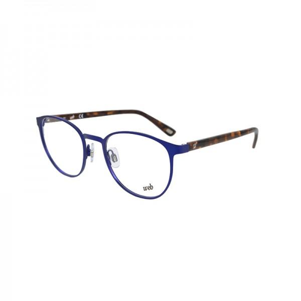 Eyeglasses Web 5209 091