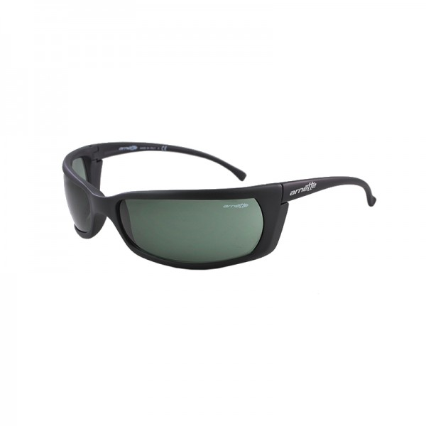 b3a5cd2e7d Γυαλιά Ηλίου Arnette Slide 4007 01