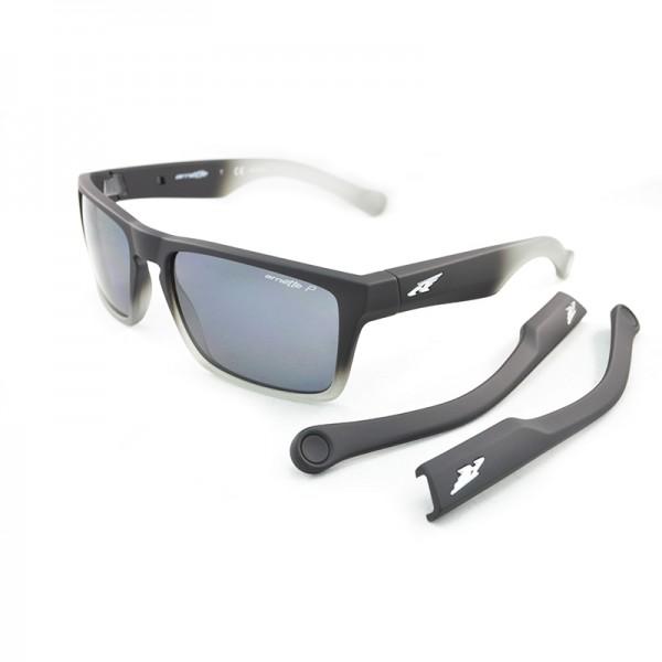 7d1ce96596 Γυαλιά Ηλίου Arnette SPELIALIST 4204-2253 81 (Polarized Lenses)