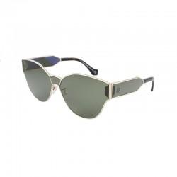 dec796041b Γυαλιά Ηλίου Balenciaga 96 28N