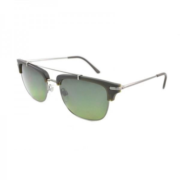 Γυαλιά Ηλίου Burberry 4202-Q 3537/T4(Polarized Lense)