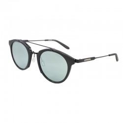 Γυαλιά Ηλίου Carrera 126 S 6UBT4 af21468315b