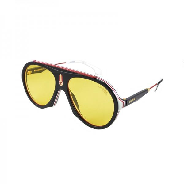 Γυαλιά Ηλίου Carrera Flag GUUHO