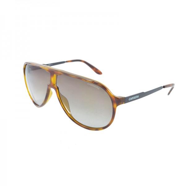Γυαλιά Ηλίου Carrera New Champion 8F8HA
