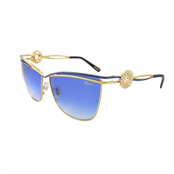 8c2c53042e Γυαλιά Ηλίου Chopard SCHB26S 0354