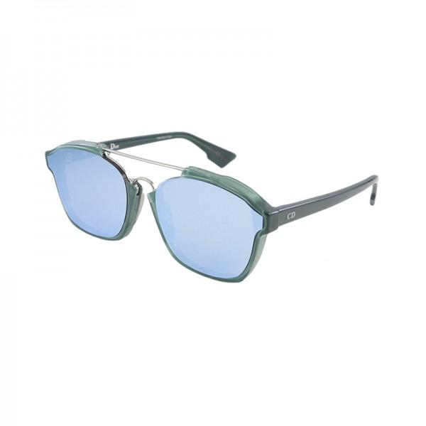 b9852df6a6 Γυαλιά Ηλίου Christian Dior Abstract CJHA4