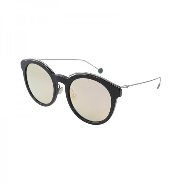 Sunglasses Christian Dior Blossom ANS0J