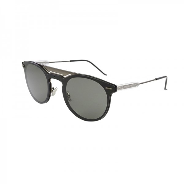 Sunglasses Christian Dior Homme 0211S M2H2K