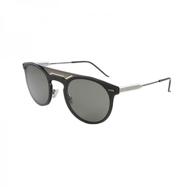 75718b68cd Γυαλιά Ηλίου Christian Dior Homme 0211S M2H2K