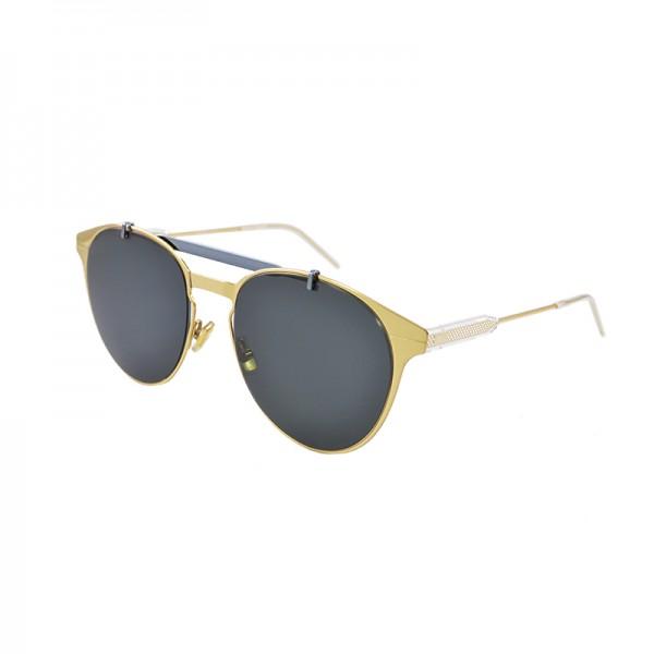 90be31a43f Γυαλιά Ηλίου Christian Dior Homme Motion1 J5GIR